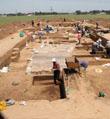 焦家遗址入选2017年中国考古新发现