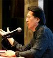 何建明:让报告文学讲好中国故事