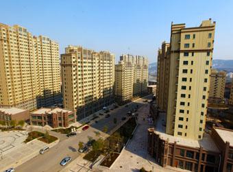 济南上半年将试点租赁型住房
