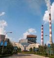 新能泰山8.3亿出售电力煤炭业务