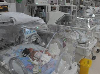 二孩产假延至158天,津贴仅发98天