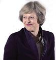 90亿英镑中英要签大单