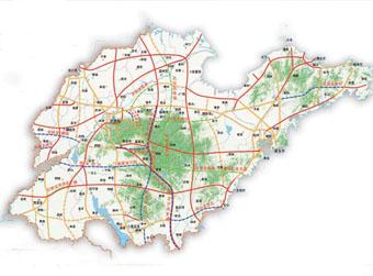 今年加速修建18条高速瓶颈路