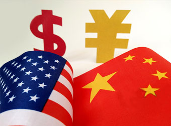中国拟对美大豆等征税500亿美元