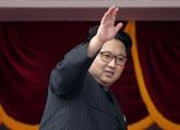 朝鲜中止核试聚力经济建设