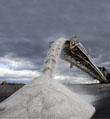 鲁银投资布局盐业
