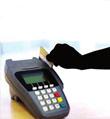 信用卡透支主张按未还款余额计息