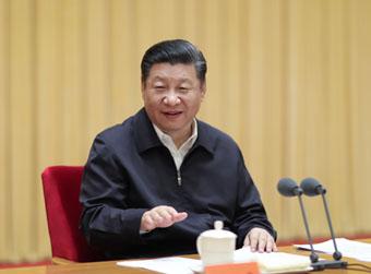 努力开创中国特色大国外交新局面