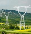 一批电网垄断性收费被取消