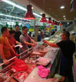 猪肉价格上涨背后的焦虑