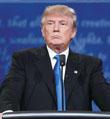 特朗普N次威胁从WTO退群
