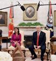 特朗普单边主义外交会怎么变?