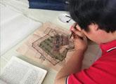 锦灰堆:非书胜于书,非画胜于画
