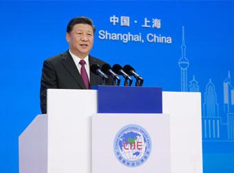 中国经济是一片大海,而非小池塘