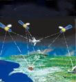 北斗三号基本系统开始提供全球服务