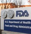 白宫施压?首支新冠疫苗获批
