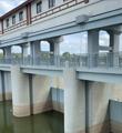 德州市:文旅融合让运河活起来