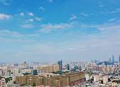山东省明起降温至30℃以下,后天或局部有雨