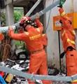 四川泸县6.0级地震已致3死100伤