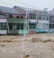 湖北随县极端强降雨已致21人遇难