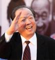 《开国大典》导演李前宽去世