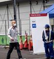 东京奥运会有可能停办吗?