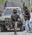 海地总统遇刺案 部分嫌犯身份确认