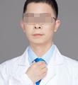 """""""大V""""医生被曝私信性骚扰网友"""