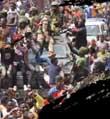 几内亚,政变