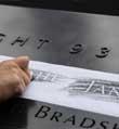 """9・11美国走不出的""""最长一天"""""""