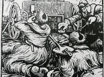 《长津湖》雷公原型之一是济南战斗英雄