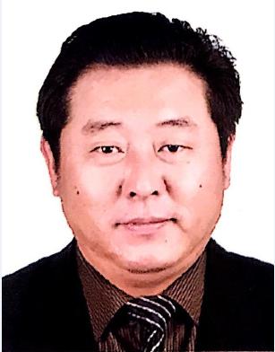 http://www.readmeok.com/upimg/0000000翟翔宇/360截图20200623163421108.png