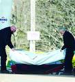 牙医假扮警察制造加拿大最惨枪击案