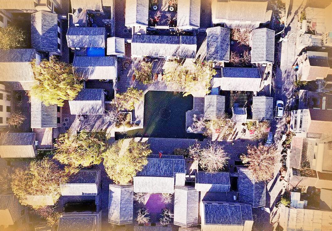济南今年新建改建租赁住房2万套