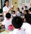 教育部要求手机禁止带入课堂