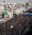 伊朗要求一次性解除所有制裁