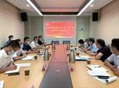 济南市人防工程质量中心:提早介入全程监督