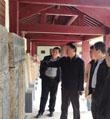 王培永:做文物的守护者,文化的传播者