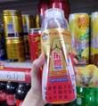 东鹏饮料如何突围北方市场